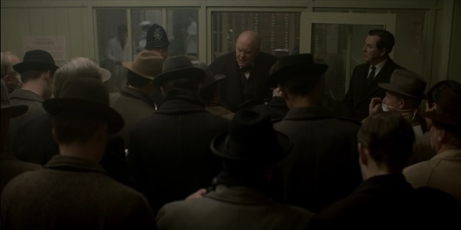the-crown-ep-4-churchill-addresses-press